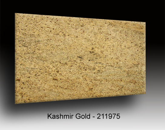 Claasic granite gallery for custom kitchens and bathrooms